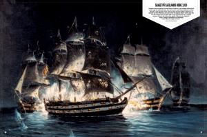 Slaget på Sjællands odde 1808